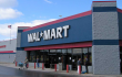 Insurers contemplate 'Walmart-like' model to lower costs