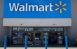 Oak Street Health opens three new clinics at Walmart supercenters in Texas