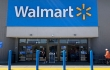 Walmart Health clinics to expand in Georgia, Florida and Chicago