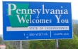 Pennsylvania Rural Health Model to use global capitation to pay for inpatient, outpatient care