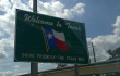 Most Texans, Floridians want Medicaid expansion, survey shows