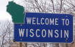 Wisconsin health systems integrate to form Ascension Wisconsin, seeks new leadership