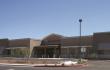 Banner Health earns $263 million, closes on University of Arizona Health acquisition
