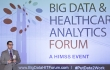 Boston Big Data and Healthcare Analytics Forum accepting speaker proposals