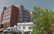 Cape Cod Healthcare building $180M patient tower, investing in EHR
