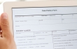 Medical note system could boost patient engagement, reduce documentation time