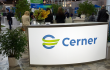 Universal Health Services picks Cerner for revenue cycle platform