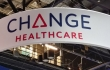 Change Healthcare buys Docufill for its cloud-based credentialing tech