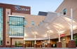 Children's Healthcare of Atlanta to build $1 billion pediatric hospital