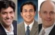 HIMSS18 innovation symposium to feature Aneesh Chopra, Jacob Reider, Rasu Shrestha