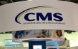 CMS overhauls Medicare ACO program by limiting upside risk to only two years