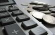 Hospital CFOs should be more nimble, leverage technology, says Kaufman Hall