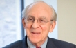 Poverty, lack of access are major drivers in healthcare spending, says new book by late Richard Cooper, MD