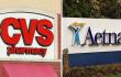 DOJ wants more information on $69 billion CVS Health and Aetna merger