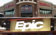 Epic, CVS hope analytics partnership will rein in drug prices