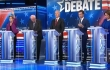 Democrats debate healthcare reform