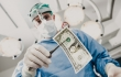 High hospitalization rates, consumer fears hit hospitals and physician groups