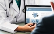Ransomware attacks spike, costing healthcare organizations millions