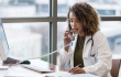 Blockchain, telehealth promise more efficiency as healthcare looks to bounce back from COVID-19