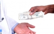New bundled payment models will switch power from hospitals to physicians, Altarum says