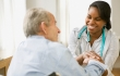 Baby Boomers switch doctors at rate of 35 percent over past two years