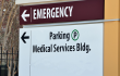 Safety-net hospitals slash readmissions, but changes to penalty formula needed, study says