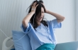 Finances, fear of COVID-19 among reasons why Americans are avoiding care