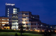 Geisinger to add 2,000 employees as health system continues to grow