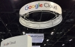 Google Cloud to bring security, API interoperability ideas to HIMSS18