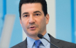 Trump's FDA pick Scott Gottlieb has deep ties to pharma industry