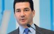 Trump's FDA pick Scott Gottlieb has deep ties to pharma industry