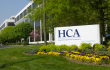 HCA Holdings added to S&P 500, replaces Safeway