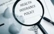 Hospital revenue cycle must be ready for ACA open enrollment