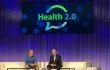 Health 2.0 spotlights insurers using technology to improve customer experience