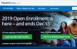 ACA enrollment down 11.2 percent, with one week left to go