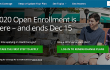 Affordable Care Act enrollment is down 20% since November 1