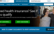 Blue Cross Blue Shield of Nebraska loses $140 million in Obamacare, will exit markets