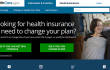 CMS to test pairing 5-star care ratings with marketplace plans in next open enrollment