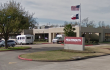 Post Acute Medical nabs HealthSouth Rehabilitation Hospital