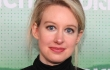 Theranos founder Elizabeth Holmes asked by Congressional committee to detail company's compliance efforts