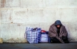 Rates of hospitalization rising among homeless, study finds