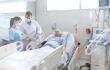 OIG audit: CMS should improve hospital wage index adjustments for rural hospitals