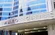 Mayo Clinic touts record-breaking 'You Are...' fundraising campaign as netting $3.76 billion
