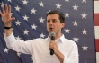 Mayor Pete Buttigieg unveils plan to reduce inequities in healthcare access