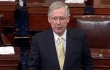 Senate Majority Leader Mitch McConnell says Graham-Cassidy will go before Senate next week