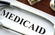 HHS supports Affordable Care Act waivers to shore up Medicaid, reduce premiums