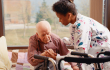 CMS adds hospital Medicare claims data to quality measures for nursing homes