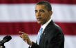 Obama signs SGR repeal as Fitch says bill raises need for physician engagement