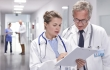 Gender pay gap for physicians is narrowing, but work stills needs to be done