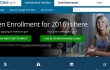 Another half million consumers sign up in week three of open enrollment